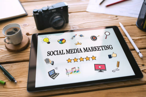 How To Start Social Media Marketing As A Beginner – STEP BY STEP
