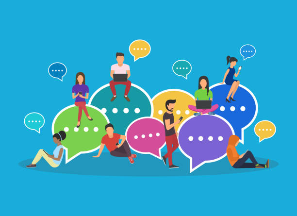 2021 Marketing Trends that will Help you DOMINATE in Social Media