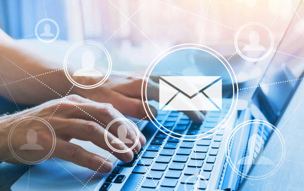 Email Marketing 2021: What is Email Marketing?