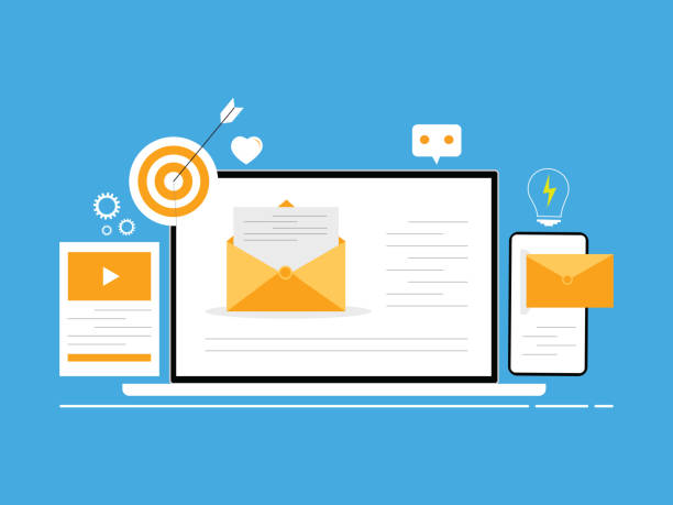 4 Proven Email Marketing Templates