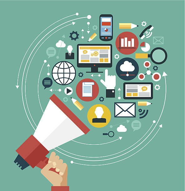 Electronic Advertising Agency: What Will make Them Helpful?