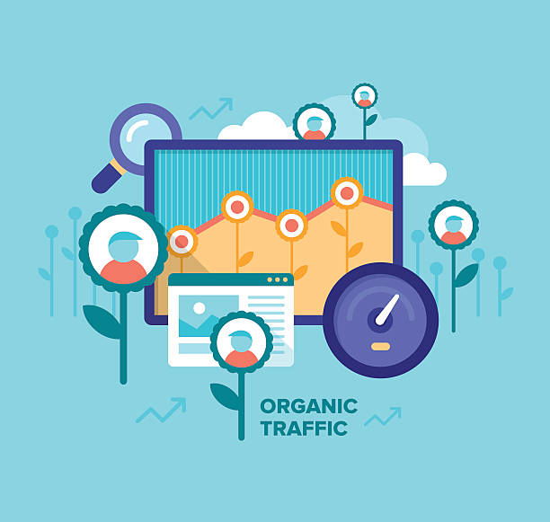 Improve Natural and organic Traffic To Your Website With A Trusted Digital Advertising and marketing Agency