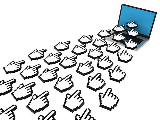 5 Tips For Retaining Your Online Customers