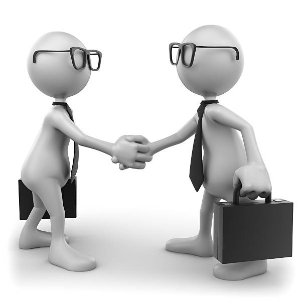 5 TOP Places Your Guaranteed To Find Joint Venture Partners