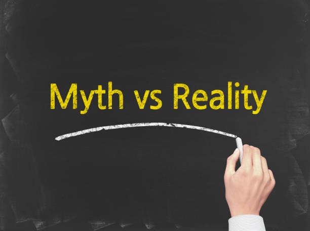 6 Internet Marketing Myths