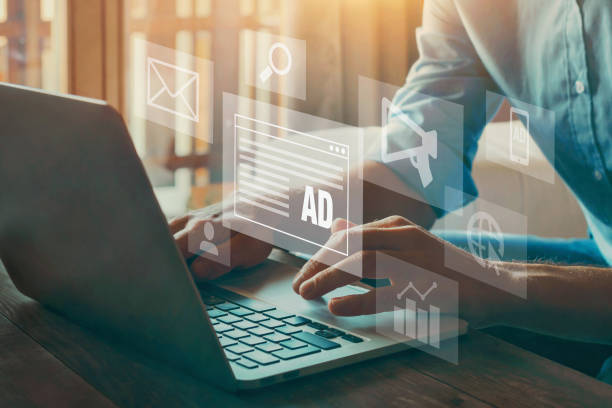 6 POWERFUL VRE Business Models You Can Start Building Using Google Adsense