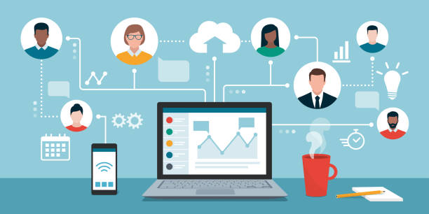 7 Ways to Market Your Business Online