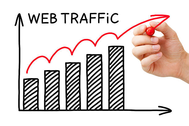 8 Greatest Ways To Converting Your Traffic Into Your Greatest Profit