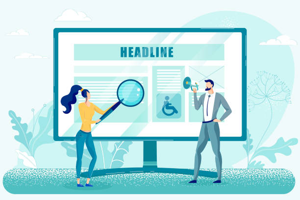 10 Simple Tips To Help You Write Better Headlines And Make More Sales