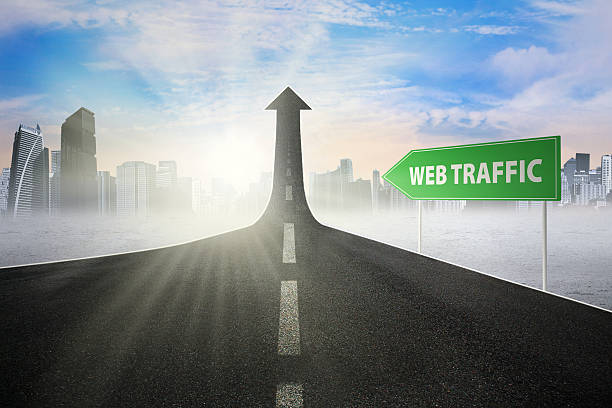 10 Ways To Get More Visitors To Your Website