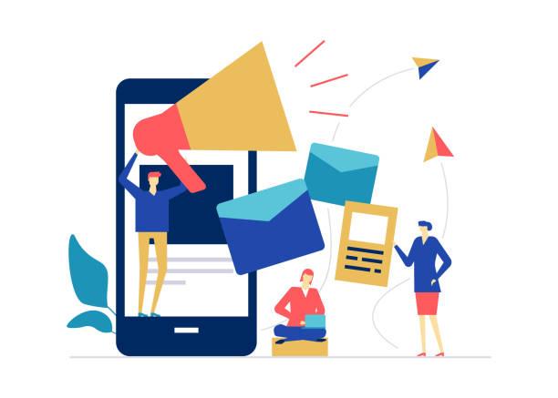 10 Ways To Profit Online Marketing