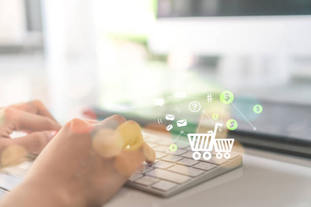 5 Effective Ways To Market Your Online Business