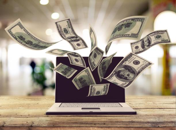 A Simple System To Make Money Online