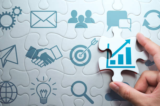 5 Marketing Strategies That Will Increase Traffic To Your Website