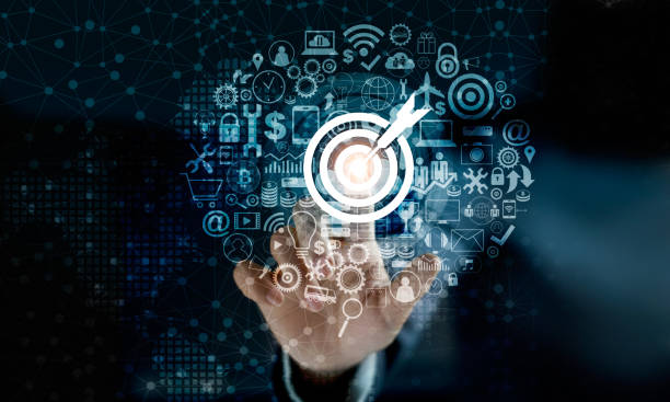 A Smart Internet Marketing Strategy: Targeting Niche Markets
