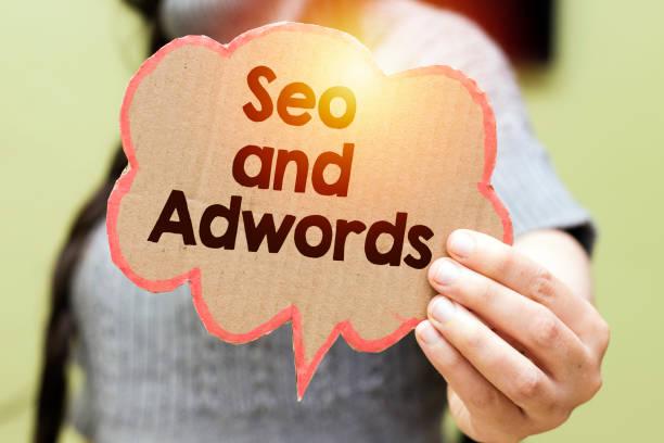 Adsense Marketing – Black Hat Vs. White Hat Strategies