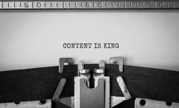 Advertise To Millions – Good Content