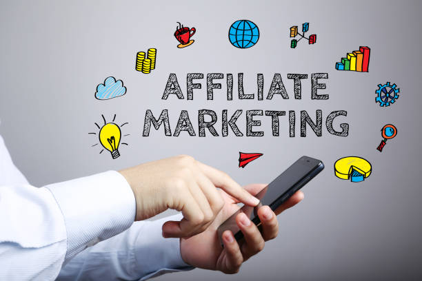 Affiliate Advertising For Publishers: Maximizing Conversion By Not Compromising Your Content