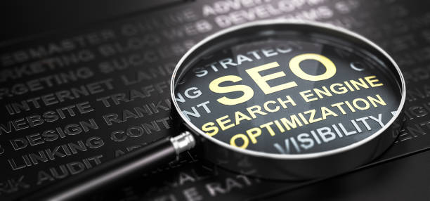 Affordable Search Engine Optimization for Unprecedented Business Leads