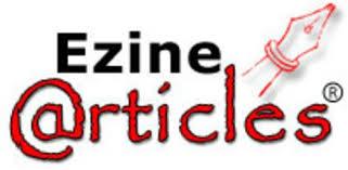 Benefits of Ezine Publishing