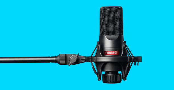 Benefits of Podcasting for Educators