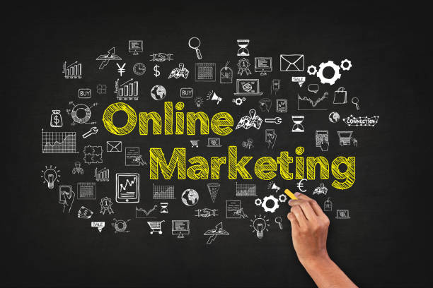 <strong>Best Online Marketing Techniques</strong>