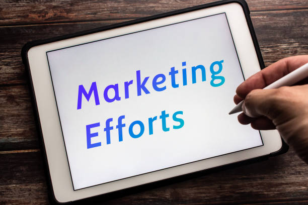 2 Secrets to Maximize Your Viral Marketing Efforts
