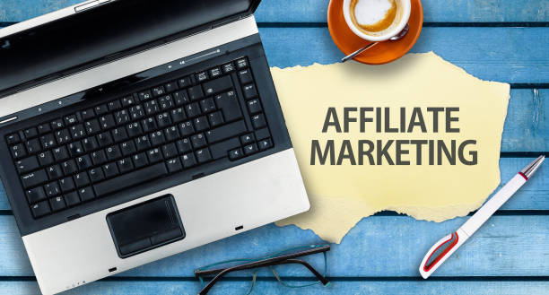 3 Simple Steps For Newbies To Start In Affiliate Marketing