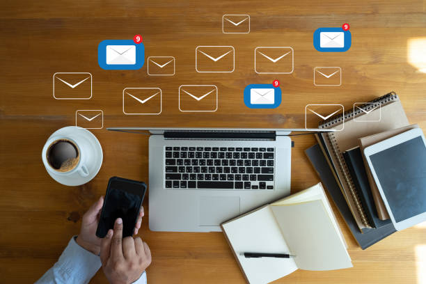 3 Innovative Ways To Build An Optin Email List That Stands Above The Crowd