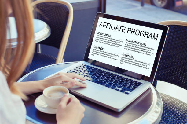 3 Necessary Tools for the High Rolling Affiliate Marketer