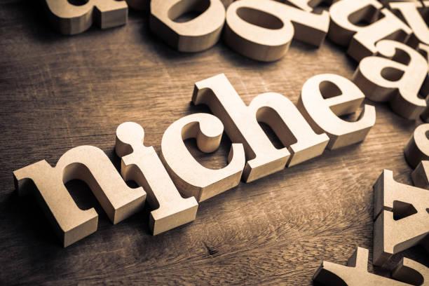 3 Popular Niche Marketing Misconceptions
