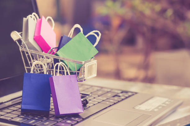 3 Powerful Tactics That Motivate Customers To Buy