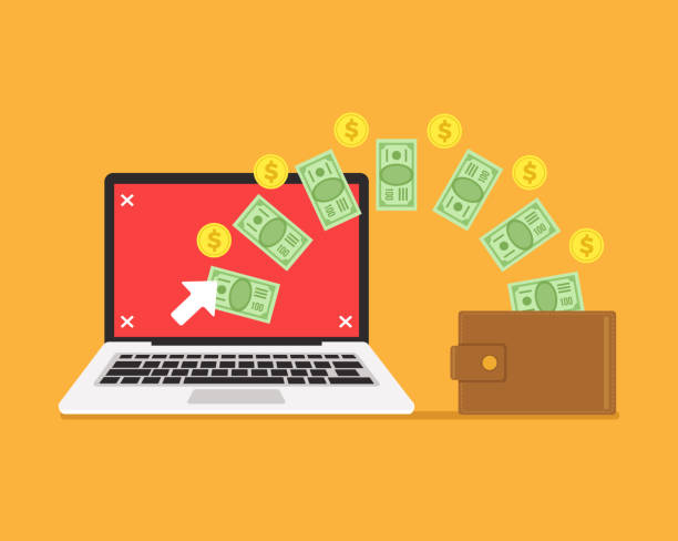 """""""7 Ways To Convert Your Traffic Into Cash"""""""