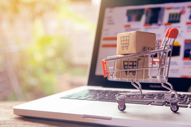 2 Things Your E-commerce Website Must Have