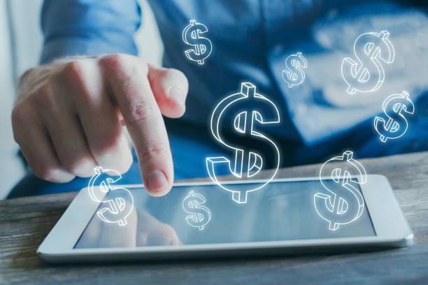 2 Ways To Make Money Online