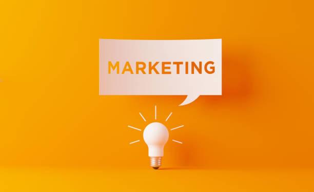 Basic  Internet Marketing 101