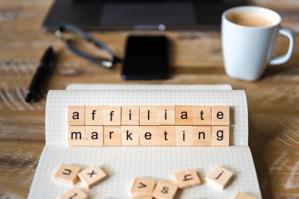 Being Successful in Affiliate Marketing