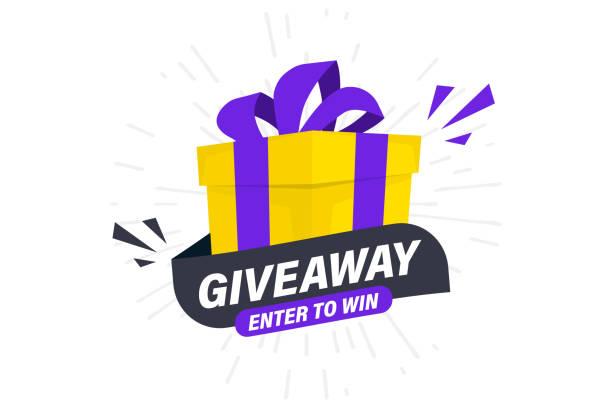 Build Your Online Database With Bonus Giveaways