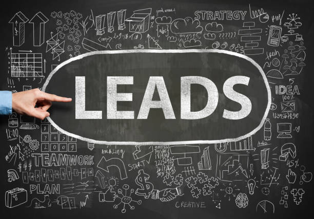Automotive Sales Leads – How To Capture And Generate Leads From Your Own Website