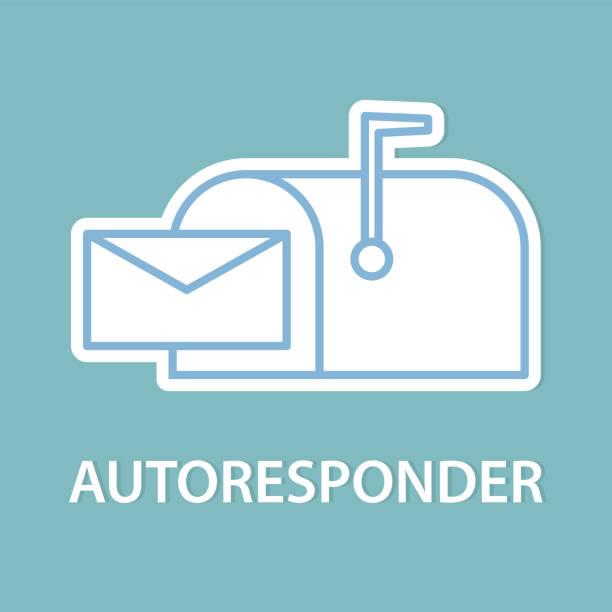 Autoresponders = Automatic Internet Marketing Success