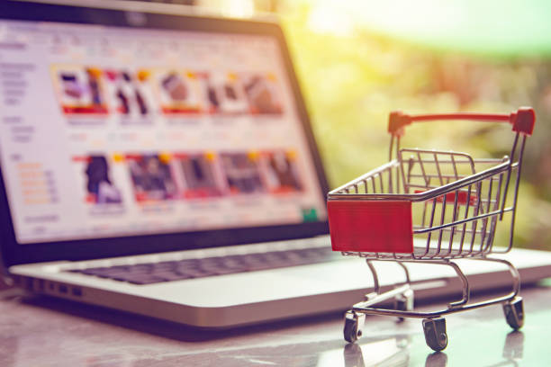 Autoresponders And Shopping Cart Integration
